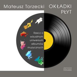 Okladki-Plyt_Mateusz-Torzecki