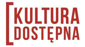 Struktura360-KulturaDostepna-lifting-LOGO-czerwone