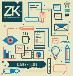 zk22_okl