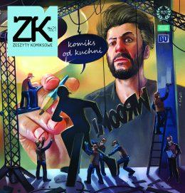 ZK21_okladka