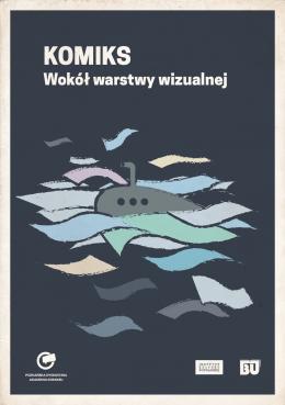 pdak_okladka1_web